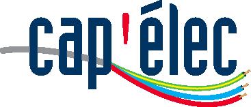 Capelec24.fr