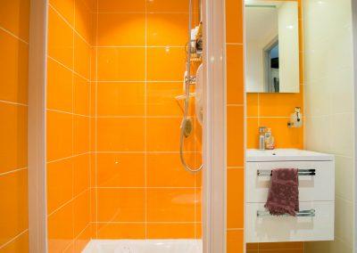 Installation électrique - appartement - PÉRIGUEUX