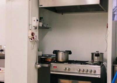 travaux électriques boucherie steinmetz périgueux dordogne