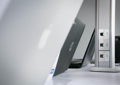 travaux électriques BVI informatique sanilhac dordogne
