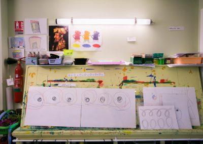 travaux électriques école dordogne
