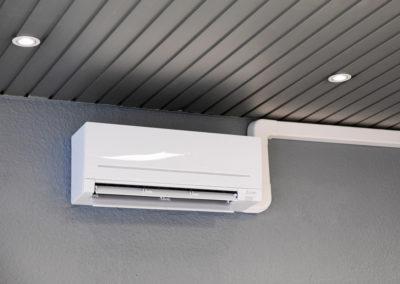 pose climatisation périgueux dordogne