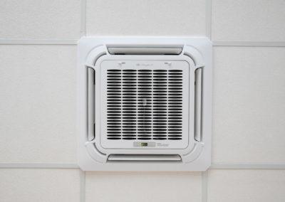 pose climatisation électricité périgueux dordogne