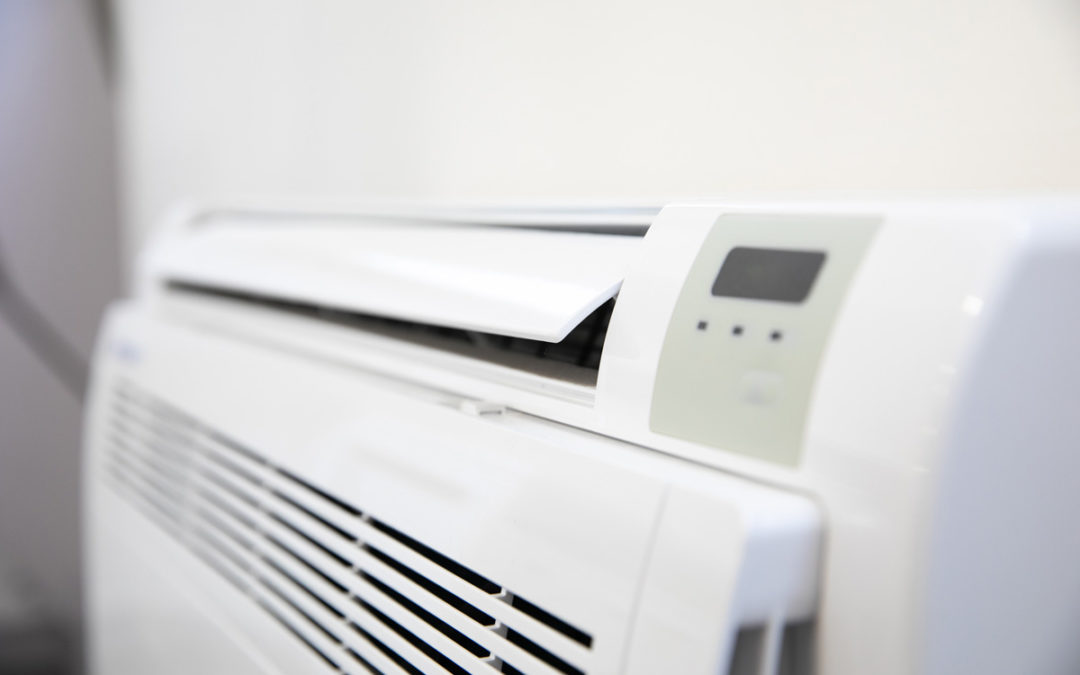 SEM 24 – Climatisation et travaux électriques