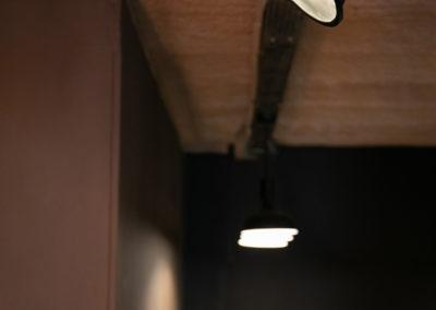 travaux électricité restaurant périgueux dordogne
