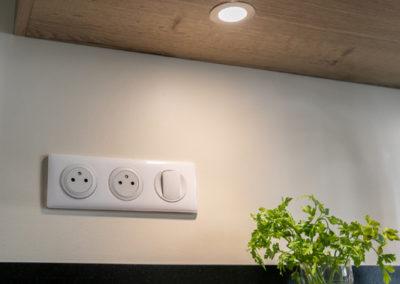 travaux électricité rénovation périgueux dordogne