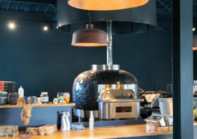 travaux climatisation chauffage plomberie restaurant la teste de buch dordogne